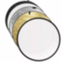 rebatedor-difusor-110cm-circular-5-em-1-