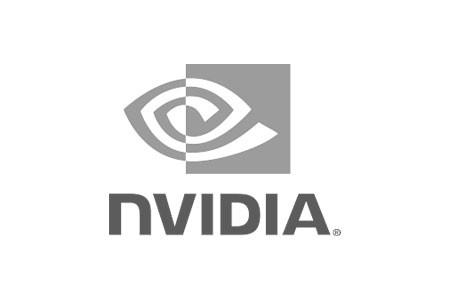 logotipo-nvidia-pb.jpg