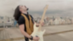 devilsparadise-producao-de-video.jpg