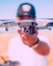 FILMAGEM_imagens-aereas.jpg