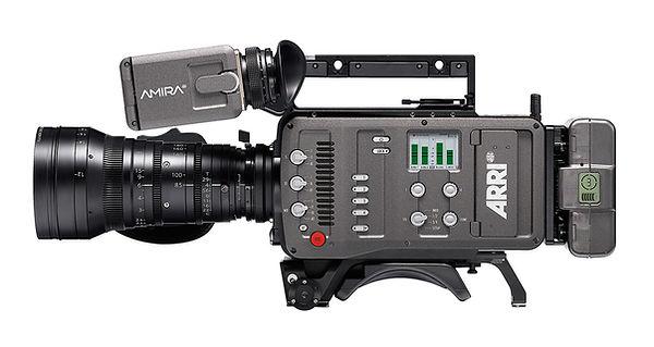 Camera Arri AMIRA 4k.jpg