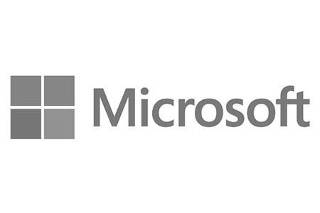 logotipo-microsoft-pb.jpg