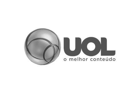 logotipo-uol-pb.jpg