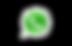 logo-color-symbol.png