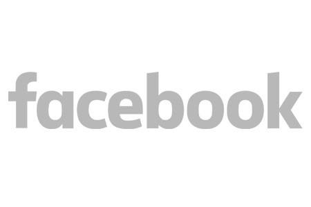 logotipo-facebook-pb.jpg