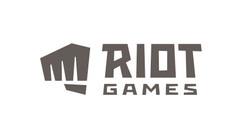 logotipo-riotgames-pb.jpg