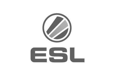 logotipo-esl-pb.jpg