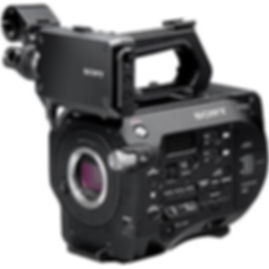 Camera Sony FS7.jpg