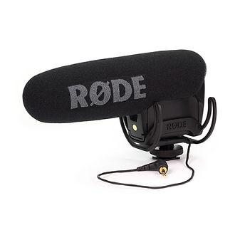 mic rode pro.jpg