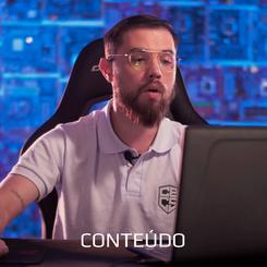 CONTEÚDO_home_page.png