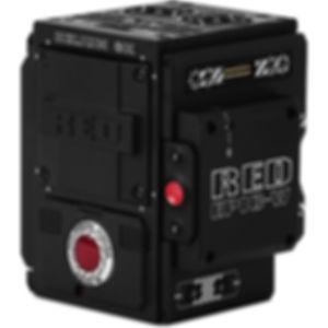 Camera RED Epic-W.jpg
