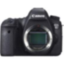 Canon_8035b002_EOS_6D_Digital_Camera_892