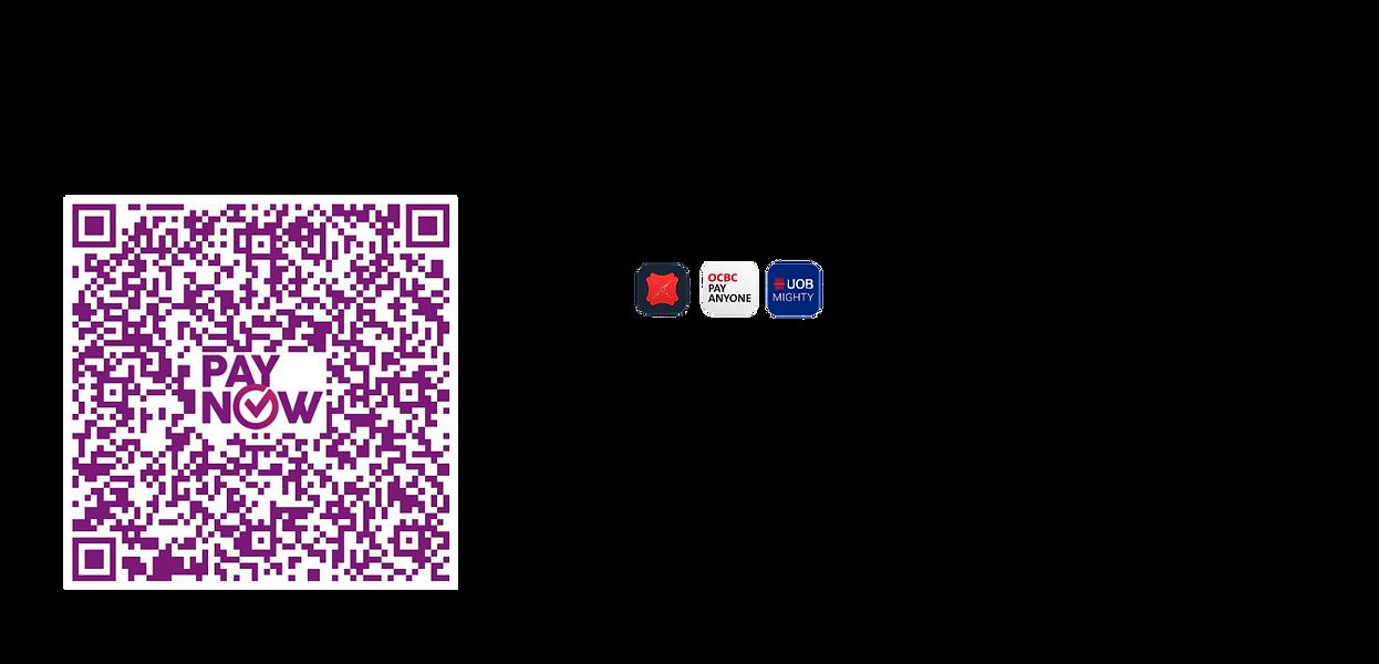 Online Giving (Website).png