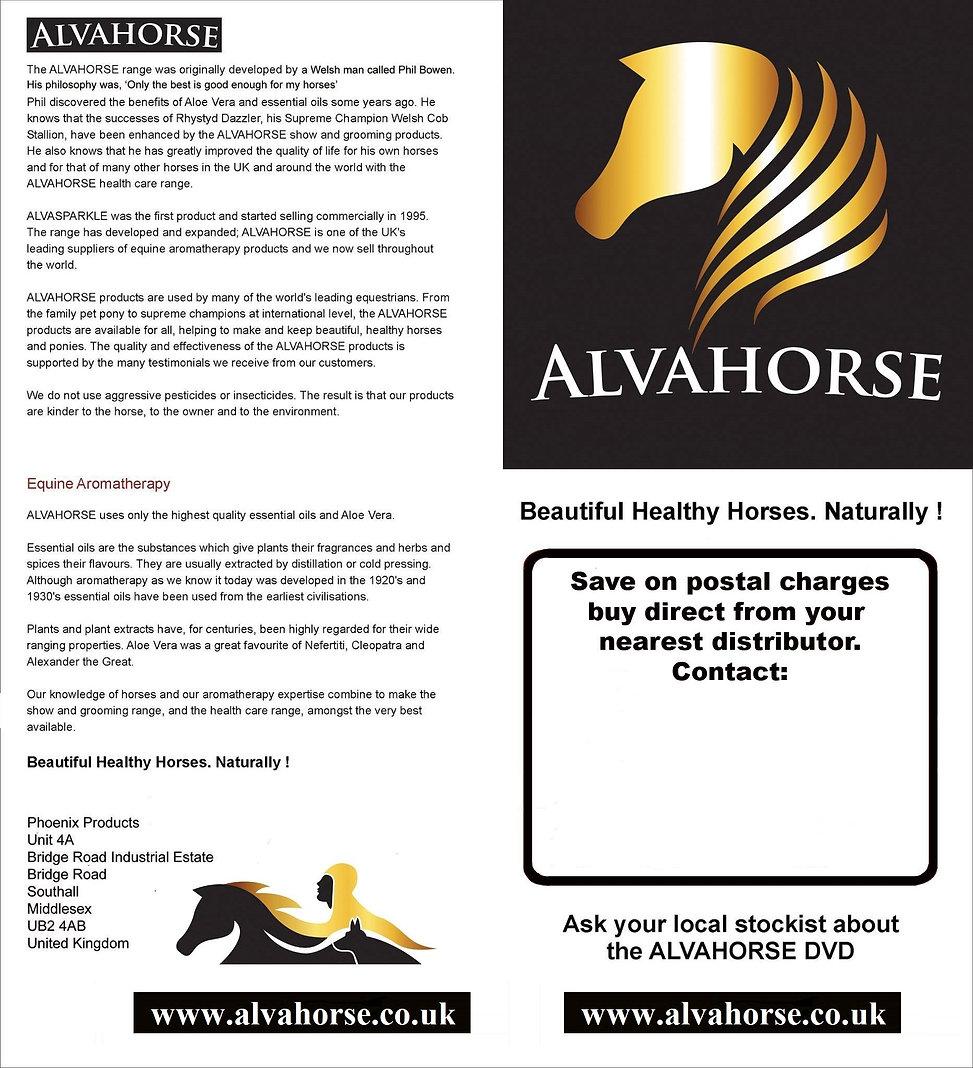 AlvaHorse Brochure Blank.jpg