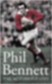 pb4.jpg