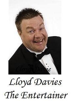 Lloyd Daviies Picture.jpg