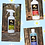 Thumbnail: AlvaHorse Fly 500ml Bundle