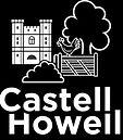 castel howel.jpg