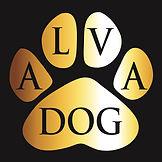 AlvaDog Logo.jpg