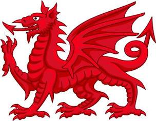 Welsh_Dragon_(Y_Ddraig_Goch).jpg