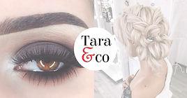 Tara & Co.jpg