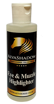 1 x AlvaShadow 125 ml.png