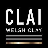 CLAI Logo.jpg