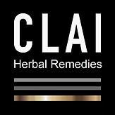 CLAI Herbal Remedies Logo.jpg
