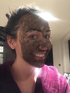michelle swift davies clay mask.jpg