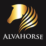 Alva Horse Products