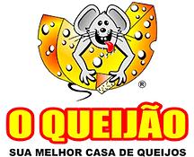 Queijao.png