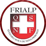 Frialp.png