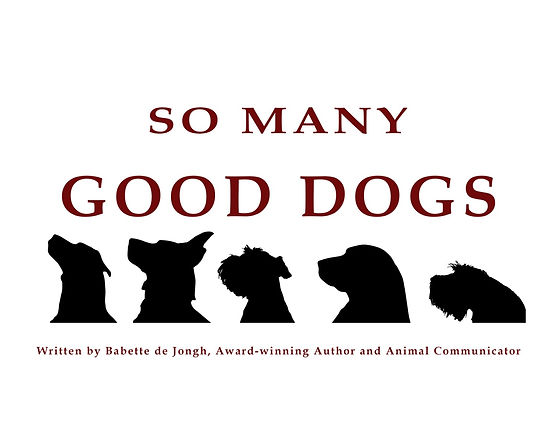 SoManyGoodDogs_cover_edited.jpg