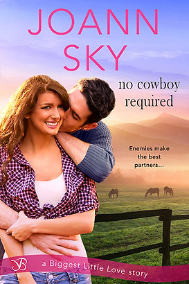 NoCowboyRequired-bliss-500x750.jpg