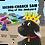 Thumbnail: SECOND-CHANCE SAM, KING OF THE JUNKYARD