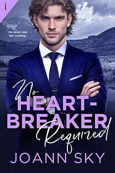 No Heartbreaker Required-1600.jpg