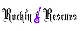 Rockin4Rescues.jpeg
