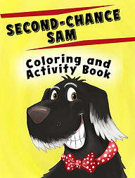 Activity Book_front cover final.jpg