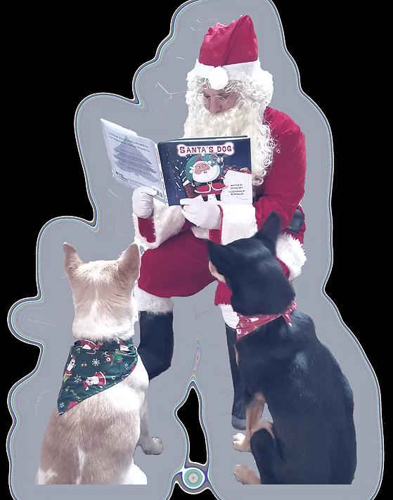 Santa%20reading%20with%20grey%20blur_edi