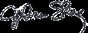 JAS signature.png