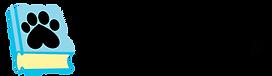 dogsandbooks_logo_noRRR with R_05-05-19_