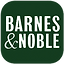 B&N icon.png