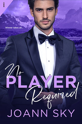 No Player Required -1600.jpg