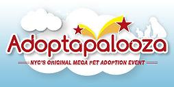 Banner-Adoptapalooza-Generic2019-400.jpg