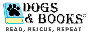 dogsandbooks_logo_final with R_05-05-19_