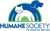 Humane-society-Dayton-logo.png