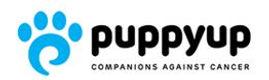 PuppyUpCentral Arkansas.JPG
