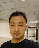 YG-Photo.jpg