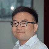Chengbin Fei.jpg