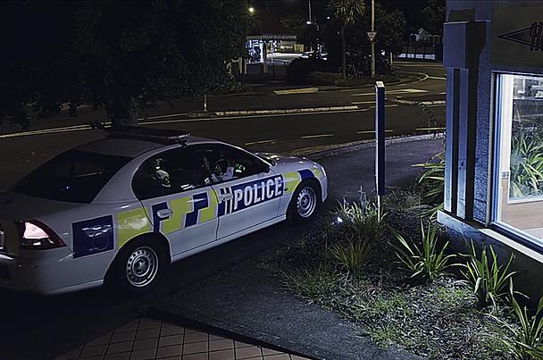 police takeaway.png